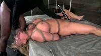 Merciless Sucking & Drilled Deep (23 Dec 2013) Sexually Broken