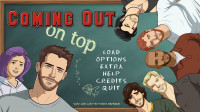 Download Coming Out on Top v1.2.2