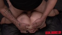 Tyrell's Multiple Orgasms
