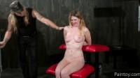 Ashley Lane Tit Whipping (2015)