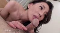 Offense Mature Porn Star