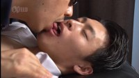 Exfeed — 三十路 性績優秀営業マン -DVD-