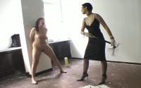 Sexy Kinky Plumper Torment