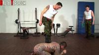 Session18 ( Training)