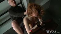 BDSM Extreme Sex Videos 4