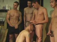 Raw Piss , gay boy penis video.