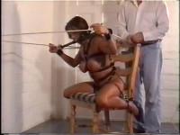Devonshire Productions bondage video 150