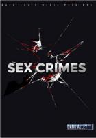 Download Sex Crimes