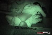 Download The Galician Night voyeur 32