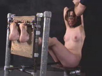 Super Collection Insex 2001. - 43 Best Clips. Part 1.
