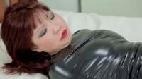 Restricted Senses 100 part – BDSM, Humiliation, Torture Full HD-1080p