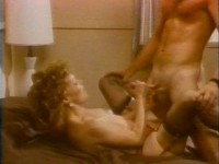 Nice N Tight - (1985)