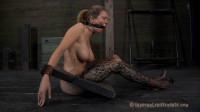 Rain DeGrey — BDSM, Humiliation, Torture