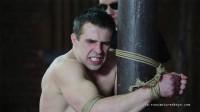 tiny punishment video - (RusCapturedBoys – Punishment for Unsubmissive Prisoner II)