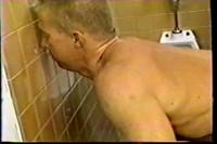 Tijuana Toilet Tramps 1994