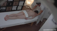 Czech Massage 78