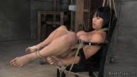 First Date — Mia Li, OT