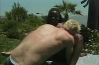Interracial Virgins 2