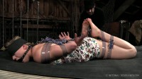 Infernalrestraints-Tracey Sweet