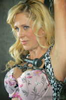 RTB – Cherie DeVille – Confessions Of A Greedy Slut – May 4, 2013