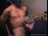 Face Fucked By Str8 Boy Zack - porn video, mouth, video, load, soon