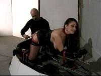 The Unwilling Secretary (2007) DVDRip