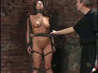 The Best Clips Insex 2004 - 10. Part 36.