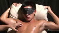 Active Wresting Battle — Atsushi Sakuraba — HD, Hardcore, Blowjob, Cumshots