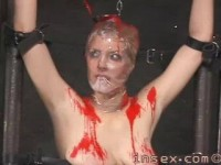 Best Collection Insex 2001 only exclusive 42 clips. Part 2.