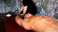 RusCapturedBoys - Slave Vasily Returned to Correct Final
