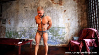 Collection Only Best «RCBoys» — 18 exsclusiv clips. Part 2.