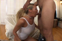 Mommy Is A MILF 1, scene 4