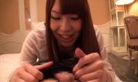 Yukino Akari — My Only 24 Hours