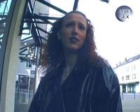 02541_scene04_61344_SaschaProduction_Schmutzigemadchenteil2