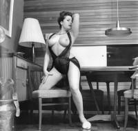 Vintage Matures 2