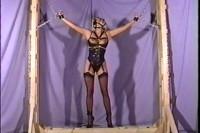 Devonshire Productions bondage video 46