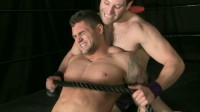 Muscle Domination Wrestling – S15E04 – Six Pack Bash 8