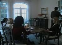 La Villa del Martirio (2006)