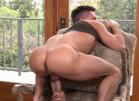 Randy Blue — Spread Em [Part 2]