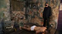 Russian Captured Boys video 16