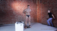 RusCapturedBoys – Slave for Sale — Vasily — Final Part