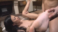 Transsexual Absolute Beauty - Asians LadyBoys
