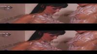 Lesbian Love Part 2 FullHD 3D