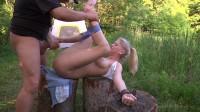 SexuallyBroken - Jul 29, 2015 - Jul 29, 2013 - The Farmer's - Real life fantasies