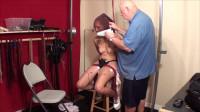 Stefanias Interrogation