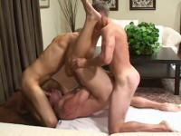 SX Video — Double Fuck My Ass 2