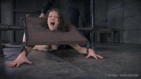 Bonnie Day Chatter Bitch, Part 2 - BDSM, Humiliation, Torture