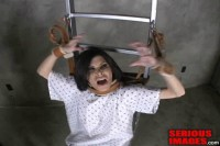 Ashley Renee Psyco Chair Treatment (2013)