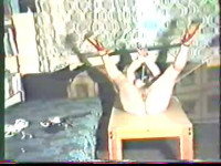 Super Vip Collection Of Xtremepain. 9 Clips. Part 3.