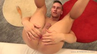 STR8Hell — Danek Gyor — Hot Ass